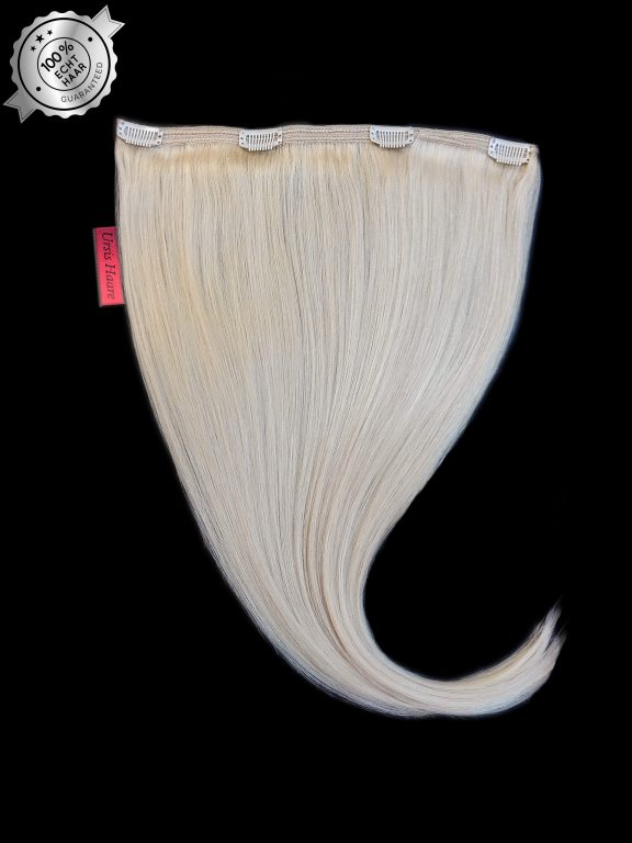 30cm 4 CLIPS